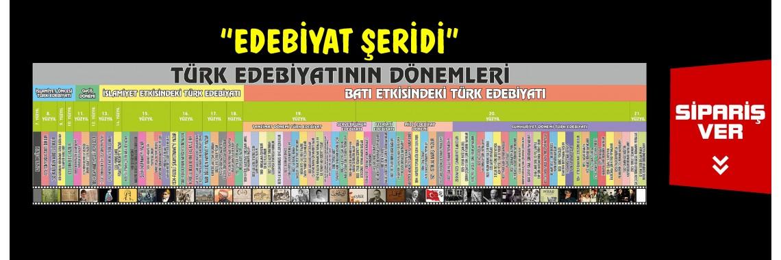 edebiyat-seridi