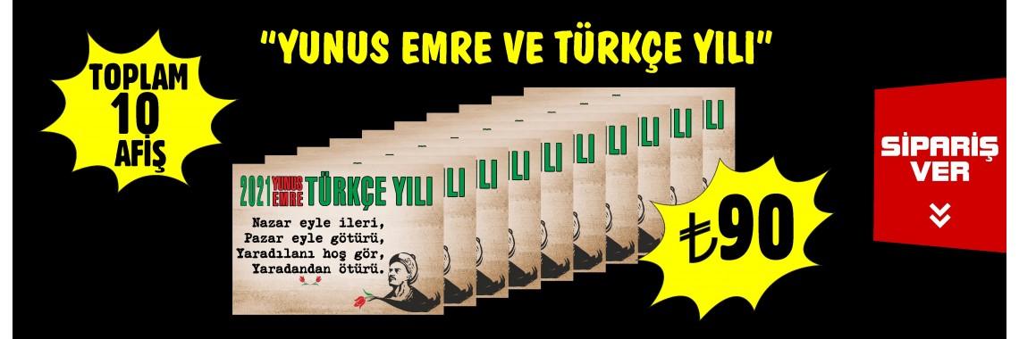 Yunus-Emre-ve-Turkce-Yili